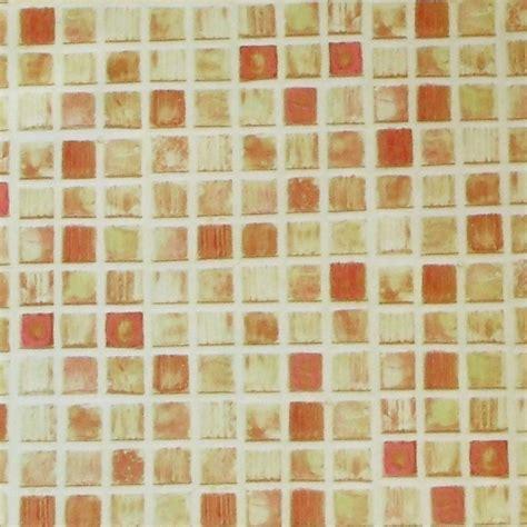 mosaik fliesen tapete tapete selbstklebend k 252 chentapete mosaik fliesen www 4