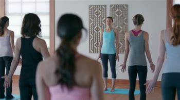 aflac commercial actress aflac tv spot duck does yoga ispot tv