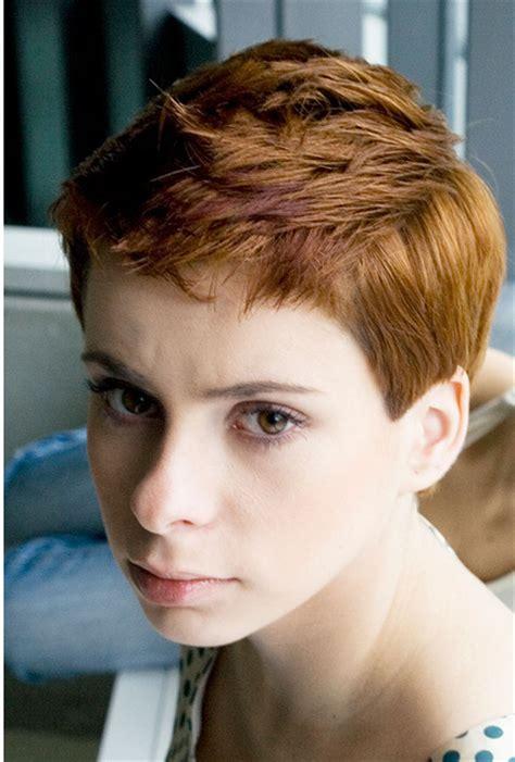 tv tropes haircut tv tropes traumatic haircut haircuts models ideas