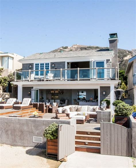 beach design homes best 25 california beach houses ideas on pinterest