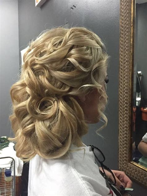 haircut deals mississauga 36 best images about hmhairspa best spa salon