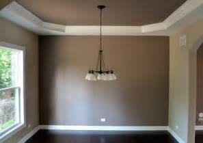 Poised Taupe Kitchen Paint Color Please