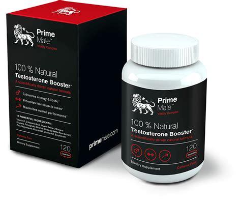 m supplement testosterone top 3 testosterone supplements for menprovement