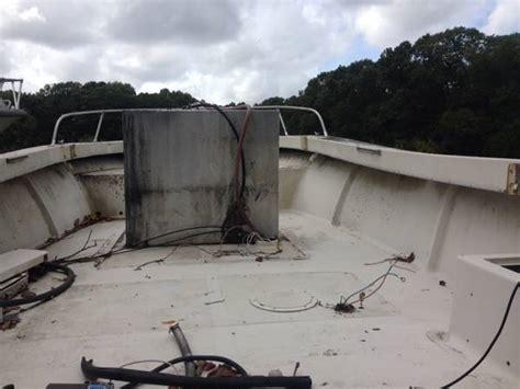 free boats in nj 22 wellcraft boat winslow nj free boat