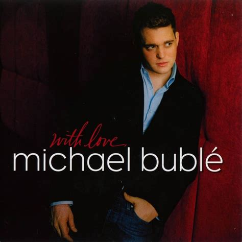 michael buble best album with michael buble mp3 buy tracklist
