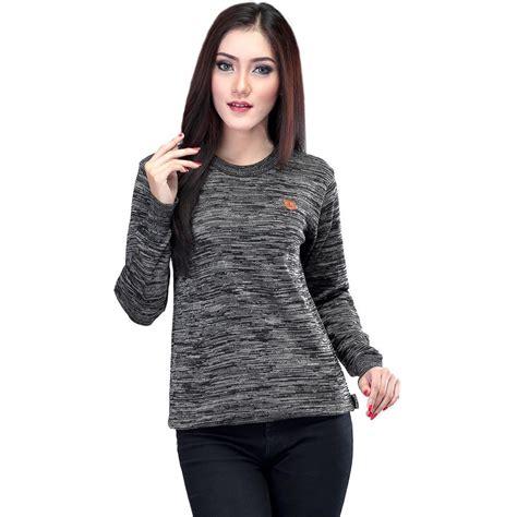 Baju Sweater Rajut 1 baju rajut wanita sdl 239