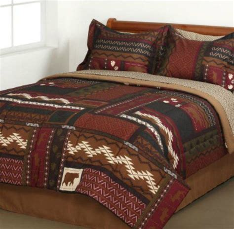 native american bedspreads native american bedding 8