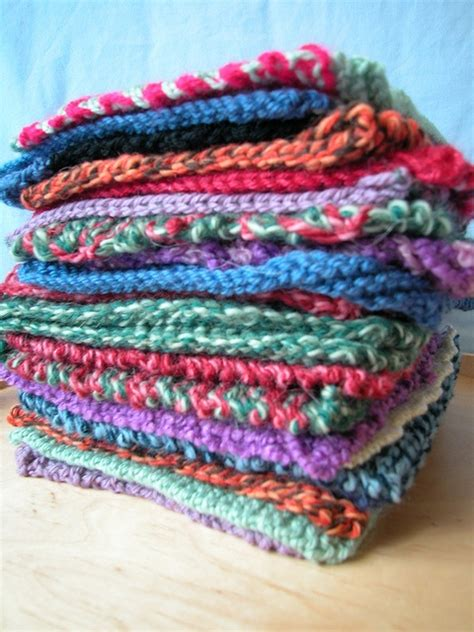 knitting for charity africa 115 best images about knitted squares blanket on
