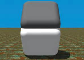 same color illusion what of sorcery illusion lets these two blocks be the