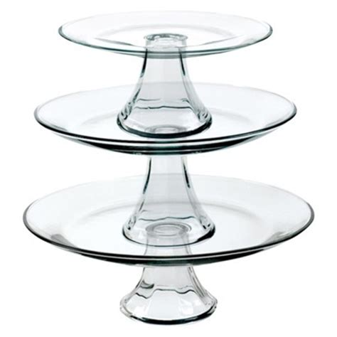 Tiered Pedestal Serving Plates target tiered pedestal serving plates luxury list