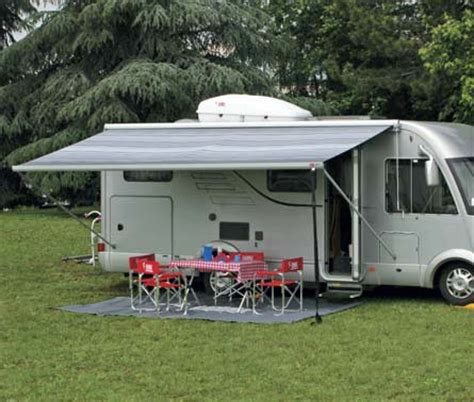rv awnings australia australia wide annexes gold coast fiamma