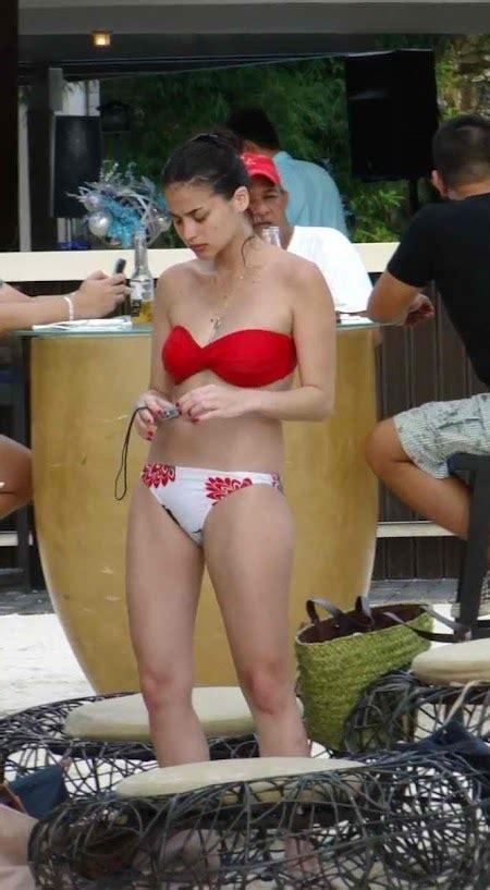 anne curtis nppl slip picture from pinay underground anne curtis sexy 2 pc bikini stolen shots