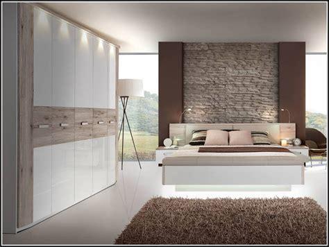 schlafzimmer set weiss hochglanz schlafzimmer set novalis hochglanz wei 223 schlafzimmer