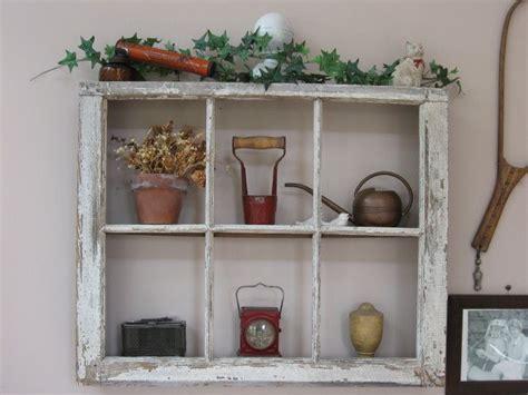 Window Shelf Decorating Ideas by Window Shelf Window Crafts