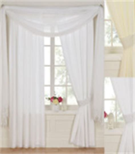 small voile curtains lined voile curtains curtains linen4less co uk