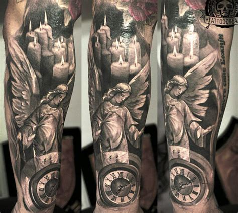 Tattoo Cream Bojan | bojan tattoocream curcic tattoo artist gallery