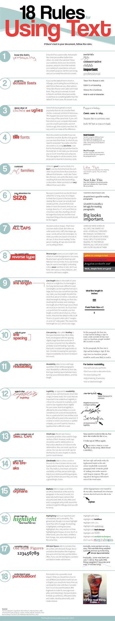 Resume Cover Letter For Maintenance Mechanic by Maintenance Mechanic Resume Template Najmlaemah