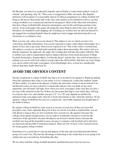 .employment essay essay opening essay opening gxart introduction to