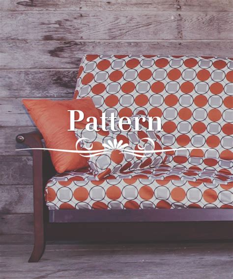 patterned futon covers futon covers for sale futon mattress covers futon slip