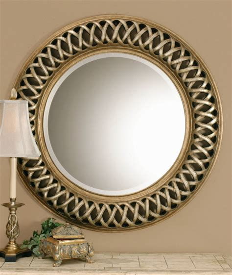 90 decorative bathroom wall mirrors nice decorative bedroom great decorative mirrors decorative framed