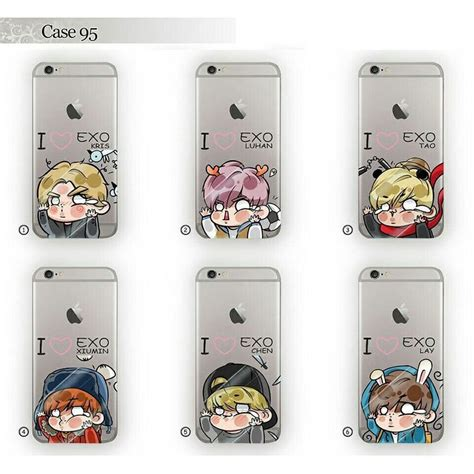 kpop theme phone 18 best kpop themed deco stuff room i want images on