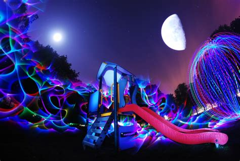 paintings with lights light painting light painting photography part 20