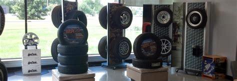 our light troy mi auto repair troy mi change tires