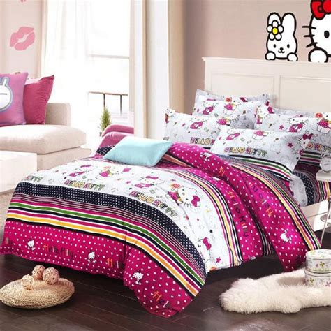 pink and brown bedroom pink and brown hello kitty bedroom for teenagers