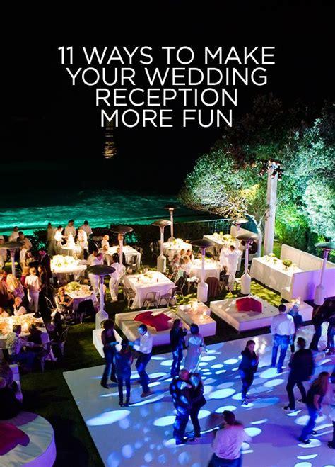 best 20 wedding reception ideas ideas on