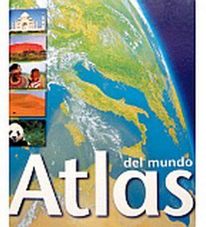 atlas ilustrado de la 8430534792 atlas ilustrado de la primera guerra mundial susaeta 8430534792
