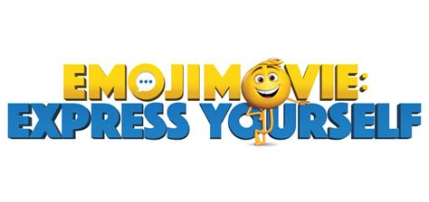 film slate emoji emoji movie title revealed in sony pictures animation slate