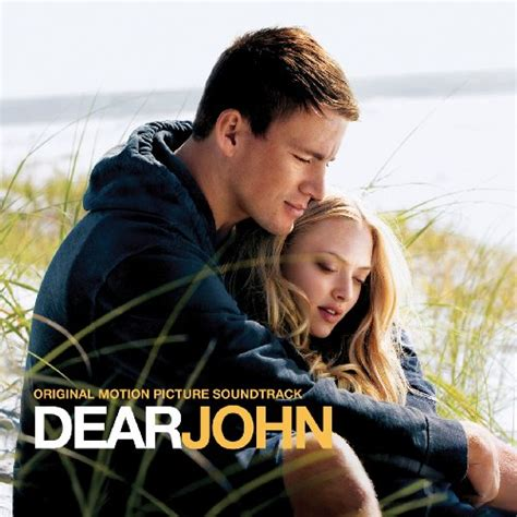 little house amanda seyfried dear john 2010 soundtrack from the motion picture