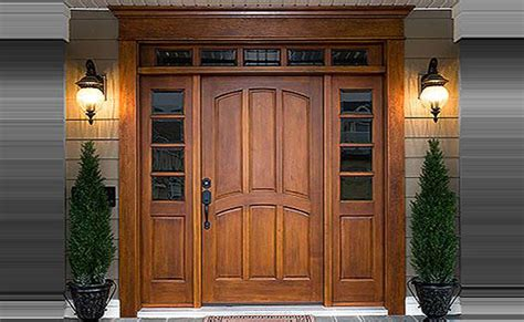 the house entrance door steps indian style vastu shastra tips for door entrance nottage design