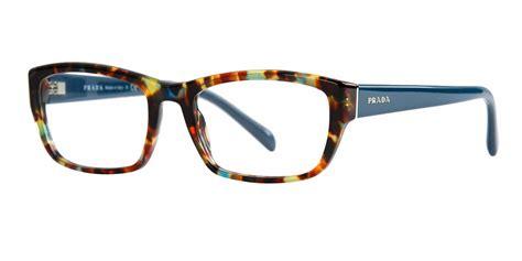Frame Kacamata Prada 153mv prada pr 18ov eyeglasses free shipping