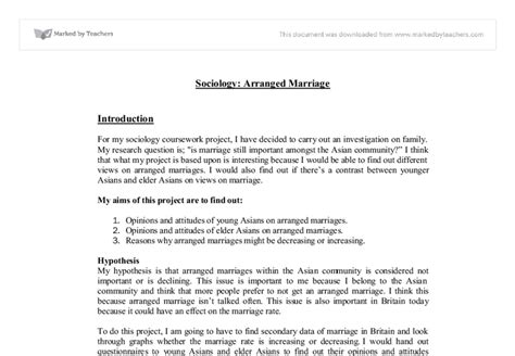example of a college persuasive essay templates franklinfire co
