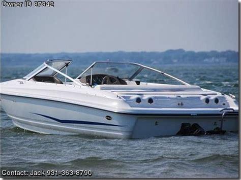 larson boats sei 180 2002 larson 180 sei pontooncats