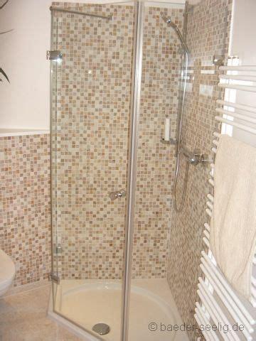 mosaik ideen für badezimmer badezimmer badezimmer mediterran mosaik badezimmer