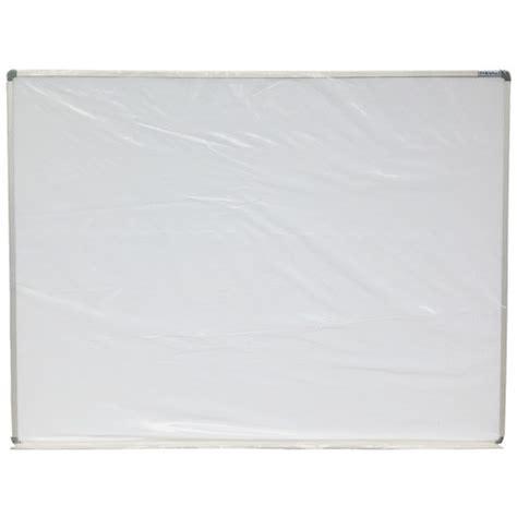 Sale Sakana Papan Whiteboard Magnetic 90 X 120 papan whiteboard magnetic sakana 90 x 120 tuantoko