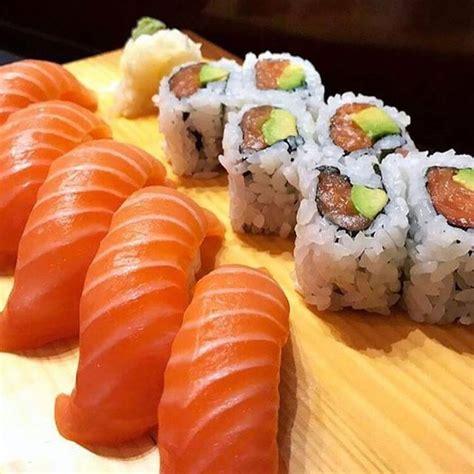 best nigiri best 25 nigiri sushi ideas on japanese food