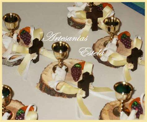 los souvenir de comunion 2015 souvenirs comunion artesanias estela souvenirs bodas