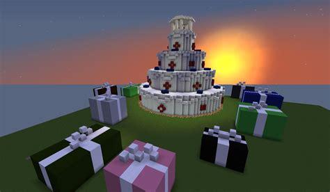Minecraft Wedding Animation by Image Gallery Minecraft Wedding