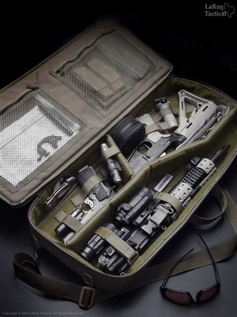 the load out room larue tactical away bag the load out room
