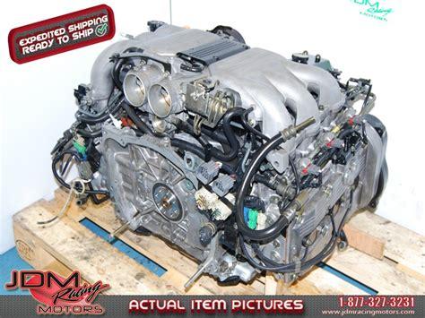 subaru svx twin id 1911 subaru jdm engines parts jdm racing motors