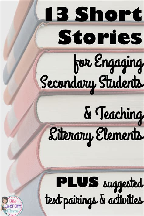 themes explored in dalit literature the 25 best elements of literature ideas on pinterest