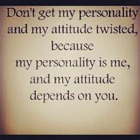 attitude biography for facebook personality and attitude pictures photos and images for