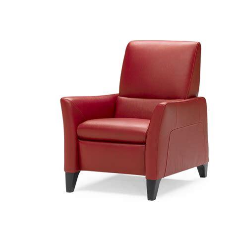 natuzzi coco recliner natuzzi coco recliner uncategorized natuzzi leather