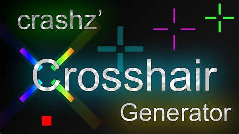 cs go crosshair color crosshair generator v1 counter strike global offensive