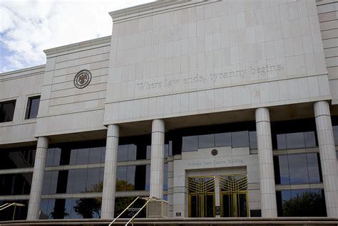 Arizona Judicial Search Arizona State Courts Jpg Kjzz
