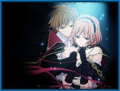 imagenes de i anime ver y descargar imagenes de amor con anime imagenes de anime