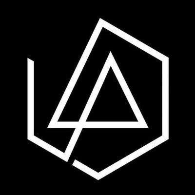 lplive wiki chester bennington memorial linkin park debuts new logo in remembrance of chester